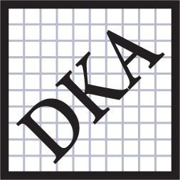 D.K. ARNDT, P.C.
